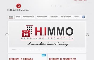 HebbacheImmo.com